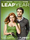 Leap Year (DVD) 2010