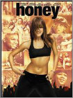 Honey (DVD) 2003