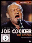 Joe Cocker: In Memory Of... The Legend - Unauthorized Documentary (DVD) (Eng) 2015