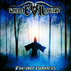 Portable Darkness - CD
