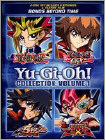Yu-Gi-Oh: Collection 1 (DVD) (2 Disc)