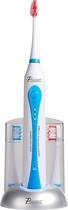Pursonic - Pursonic Sonic Toothbrush