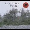 Pond - CD