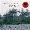 Pond [LP/CD] [LP] - VINYL - CD