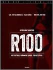 R100 (Blu-ray Disc)