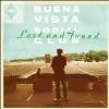 Lost and Found [LP] [LP] - VINYL