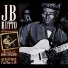 Bluesmaster: The Lost Tapes - CD
