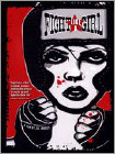 Fight Like A Girl (DVD) (Enhanced Widescreen for 16x9 TV) (Eng)