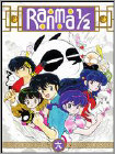 Ranma 1/2 - TV Series Set 6 (DVD) (3 Disc)