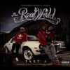 The Real World, Vol. 4 - CD