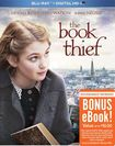 The Book Thief [blu-ray] [mother's Day Ebook] 26933164