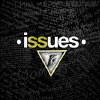 Issues - CD