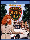 Troop Beverly Hills (Blu-ray Disc) (2 Disc) (Ultraviolet Digital Copy) (Eng/Fre) 1989