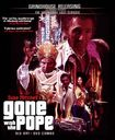 Gone With The Pope [2 Discs] [blu-ray/dvd] 26937529