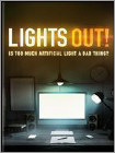 Lights Out! (DVD)