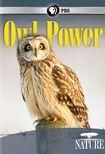 Nature: Owl Power [dvd] [english] [2015] 26948417