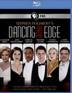 Dancing On The Edge [blu-ray] 26949233
