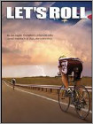 Let's Roll (DVD) 2013