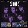 Original Album Classics [Slipcase] - CD