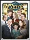 Cheers: The Complete Series [45 Discs] (DVD)