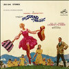 Sound of Music [Original Motion Picture... [LP] - Various - VINYL