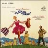 Sound of Music [Original Motion... [SACD] - CD - Various Box