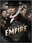 Boardwalk Empire: Complete Series [20 Discs] (DVD)