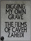 Digging My Own Grave: Films Of Caveh Zahedi (DVD)