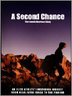 A Second Chance: The Janelle Morrison Story (DVD) 2013