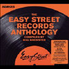 Sources: The Easy Street Anthology - Various - CD