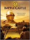 Battle Castle (DVD) (2 Disc)
