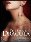 The Sins of Dracula (DVD) 2014