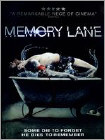 Memory Lane (DVD) 2012