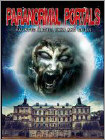 Paranormal Portals: Haunted Hotels, Inns and Grills (DVD) 2014