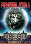 Paranormal Portals: Haunted Hotels, Inns And Grills [dvd] [2014] 26980371