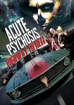 Acute Psychosis: Highway To Hell (dvd) 26980399