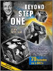 One Step Beyond (DVD) (Black & White)
