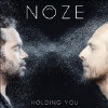 Holding You [12inch Vinyl Disc] [EP] - 12-Inch Single