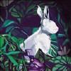 Piccadilly Sunshine Part Twenty: British Pop - 12-Inch Single