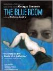Blue Room (DVD)