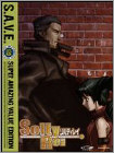 Solty Rei - Box Set - S.A.V.E. (DVD) (4 Disc)