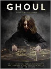 Ghoul (DVD) 2015