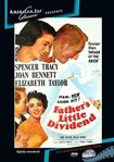 Father's Little Dividend (dvd) 27013268