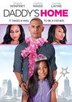 Daddy's Home (dvd) 27023186