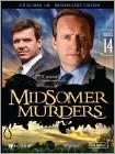 Midsomer Murders: Series 14 (DVD)
