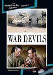 War Devils (dvd) 27041161