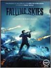 Falling Skies: The Complete Fourth Season [3 Discs] (DVD)
