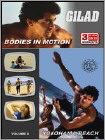 Gilad: Bodies in Motion - Yokohama Beach (DVD)