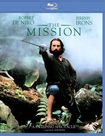 The Mission [blu-ray] 2705118