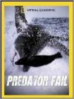 Predator Fail (DVD)